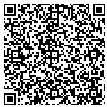QR code with Beuford's Barbecue contacts
