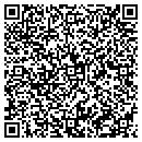 QR code with Smith Associated Banking Corp contacts