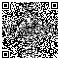 QR code with Thompson Bowling Center contacts