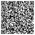 QR code with Express Package & Mail contacts
