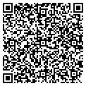 QR code with Luxora Church Of Christ contacts