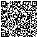 QR code with Control Design contacts