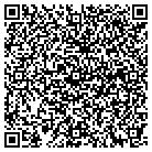 QR code with Port Graham Recovery Service contacts