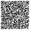 QR code with Comico American contacts