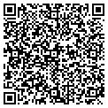 QR code with C Douglas Buford Jr contacts