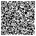 QR code with Unlimited Outreach Ministry contacts