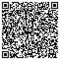 QR code with Southwest Neurological Inst contacts