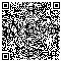 QR code with Corning Revere Factory Store contacts