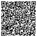 QR code with Johnstons Quality Flowers Inc contacts