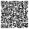 QR code with Tara P Reynolds MD contacts