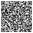 QR code with Daniel Nb MD contacts