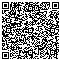 QR code with Hillburn Painting Services contacts
