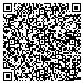 QR code with World Of Cars contacts