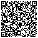 QR code with Just For Fun Fabrics contacts