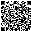 QR code with Dana Fashions contacts