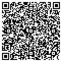 QR code with Sheriff Department contacts