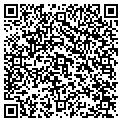 QR code with R & R Automotive Service LLC contacts