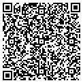 QR code with Benton Monument Co contacts