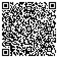 QR code with Raise LLC contacts