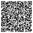 QR code with ART contacts
