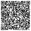 QR code with Southwest Middle School contacts