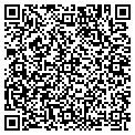QR code with Nice Jewish Boy Moving Storage contacts