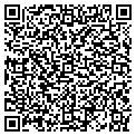 QR code with Building Consulting Service contacts