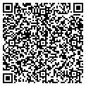 QR code with Great Lakes Chem Corp West contacts