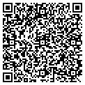 QR code with Mullenix Investigations contacts