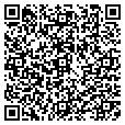 QR code with Food Talk contacts