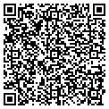 QR code with Henry Family Properties LLC contacts