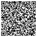 QR code with Ranger Environmental contacts