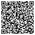 QR code with Belk Fence contacts