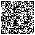QR code with USA Solar contacts