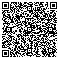 QR code with Centerton Marine Service contacts