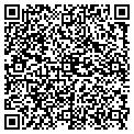 QR code with Belle Point Beverages Inc contacts