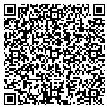 QR code with Edward Jones 17757 contacts