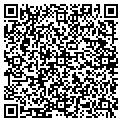 QR code with United Pentecostal Gospel contacts