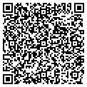 QR code with Scenic House The contacts