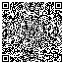 QR code with US Consoldiated Farm Service Agcy contacts