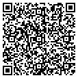 QR code with HS Garage contacts