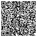 QR code with Goldpanner Baseball contacts