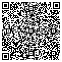 QR code with Bonanza Restaurant contacts