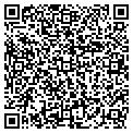 QR code with Booth Cycle Center contacts