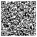 QR code with M V B Industries Inc contacts