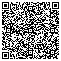 QR code with Utility Designing Service Inc contacts