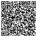 QR code with Pennys Enterprises of NW Ark contacts