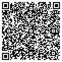QR code with Tantella Wireless contacts