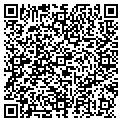 QR code with Atlas Asphalt Inc contacts