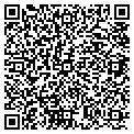 QR code with Evangelo's Restaurant contacts